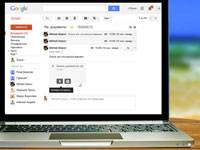 moya-stranica-gmail.jpg