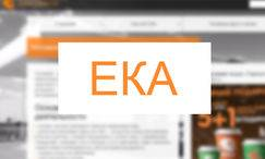 eka-main.fe2ebd009de0bbd7eb33c955e523373a.jpg