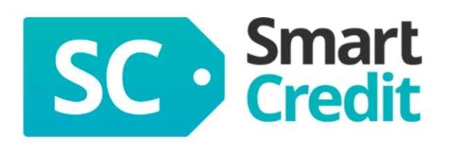 smartkredit-1-e1564049800976.png