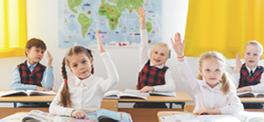 Курсы для педагогических работников общеобразовательных учреждений