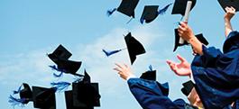Курсы для педагогических работников других организаций