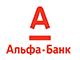alfaClick.png
