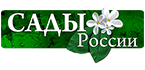 1512832030_sady-rossii-lichnij-kabinet.png