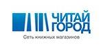 1552639894_chitai-gorod.png