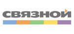 1547626597_svyaznoy.png