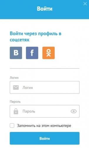 chitai-gorod2.jpg