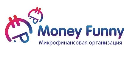 moneyfunny.png