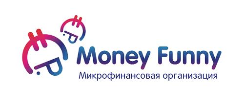 moneyfunny5.png