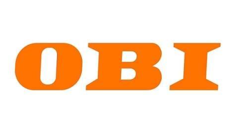 obi6.jpg