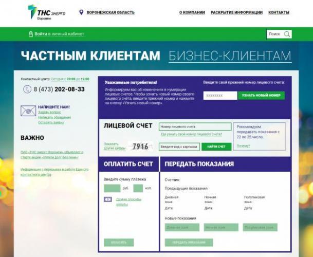 voronezh-tns-e-site.png