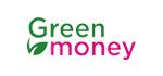 1549006958_greenmoney.png