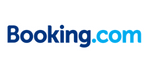 1546873018_booking.png