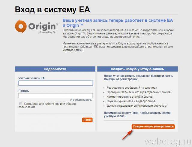 ak-ea-2-640x489.jpg