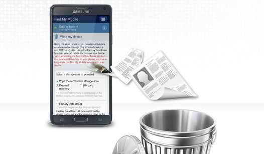 helpform-Samsung-Find-My-Mobile-_05.jpg