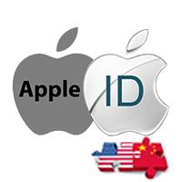 amerikanskij-i-kitajskij-apple-id.png