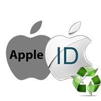 kak-vosstanovit-apple-id-1.png