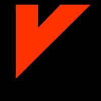 ikonka-antivirus.png
