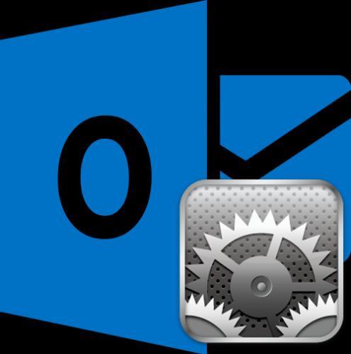 Nastroyka-uchetnoy-zapisi-v-Microsoft-Outlook.png
