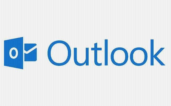 New-Outlook-2.jpg