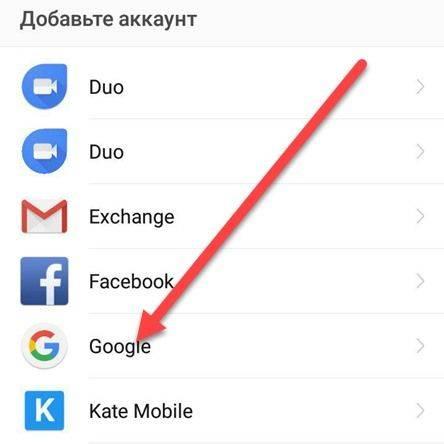 sozdak-gmail-7-444x444.jpg