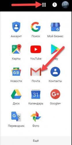 sozdak-gmail-9-324x647.jpg