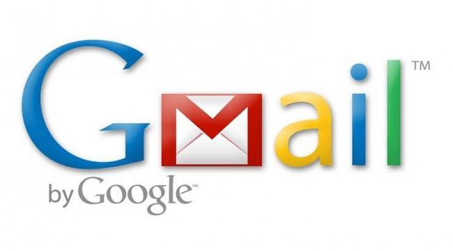 google-gmail.jpg