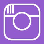kak-zablokirovat-polzovatelya-v-instagram-150x150.png