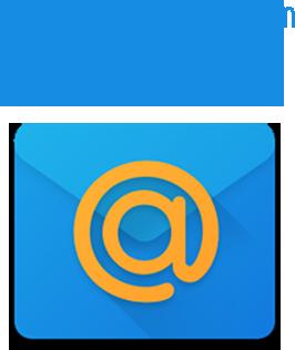 kak-voyti-v-akkaunt-mail-ru-ne-ispolzuya-formu-vhoda.png