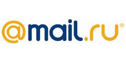 mail-logotype2.png