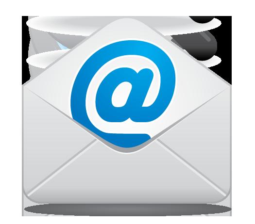 Logotip-nastroyka-uchetnoy-zapisi-mail.ru_.png