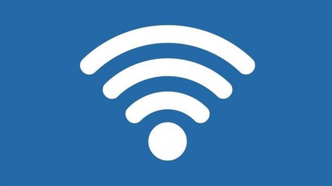Kak-najti-parol-ot-Wi-Fi-1.jpg