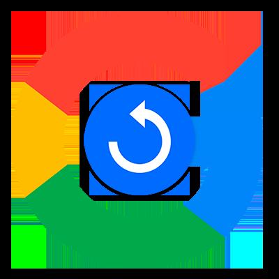 Kak-vosstanovit-akkaunt-v-Google-1.png