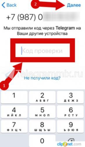 10-e1528142194816.png