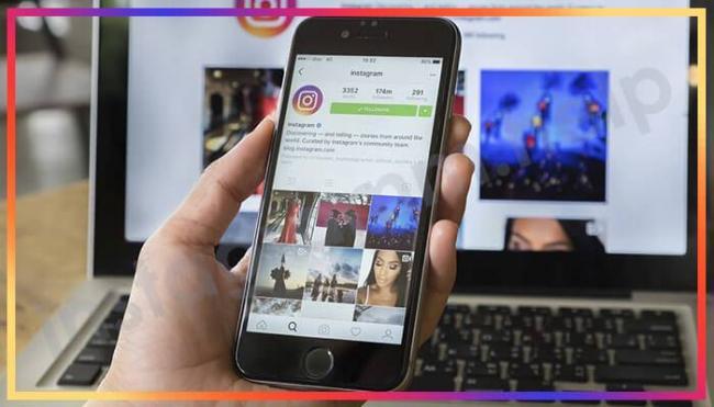 zajti-v-instagram-bez-registracii.jpg