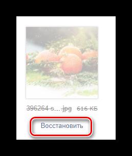 Vozmozhnost-vosstanovleniya-udalennoy-kartinki-na-sayte-pochtovogo-servisa-YAndeks.png