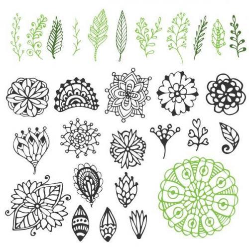 depositphotos_93968684-stock-illustration-zentangle-nature-collection.jpg