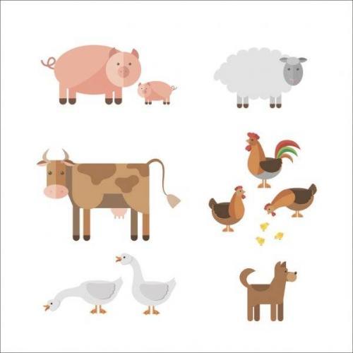 depositphotos_72254253-stock-illustration-farm-animals.jpg