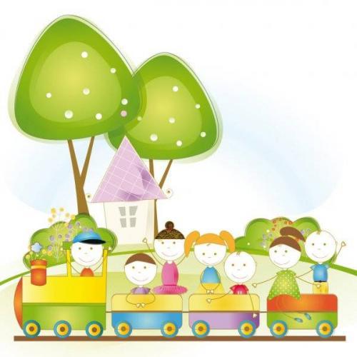 depositphotos_14013575-stock-illustration-happy-kids-in-train.jpg