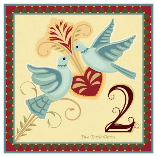 depositphotos_4051918-stock-illustration-the-12-days-of-christmas.jpg