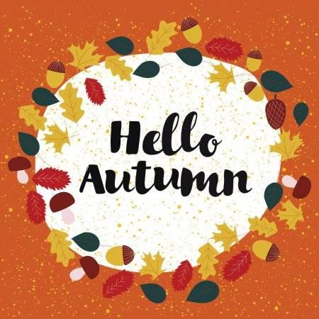 depositphotos_150747828-stock-illustration-template-design-of-hello-autumn.jpg
