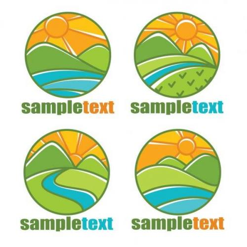 depositphotos_92522236-stock-illustration-rural-landscapes-icon-emblems-nd.jpg