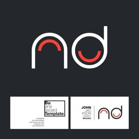 depositphotos_149202438-stock-illustration-round-letters-logo-nd.jpg