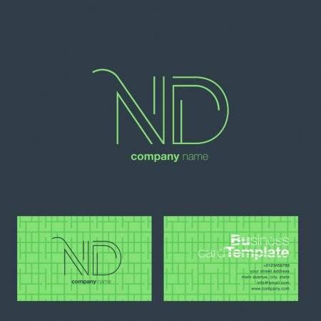 depositphotos_151114614-stock-illustration-nd-letters-logo-business-card.jpg