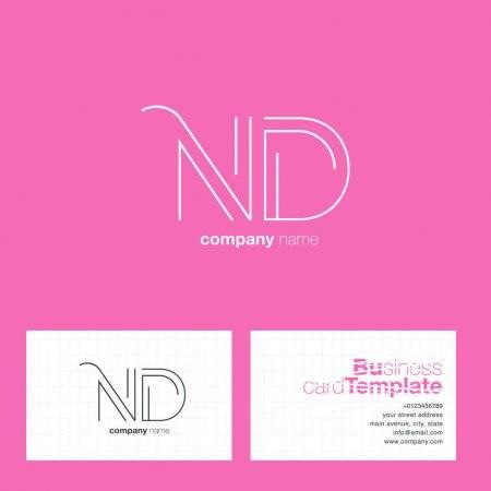 depositphotos_151114598-stock-illustration-nd-letters-logo-business-card.jpg