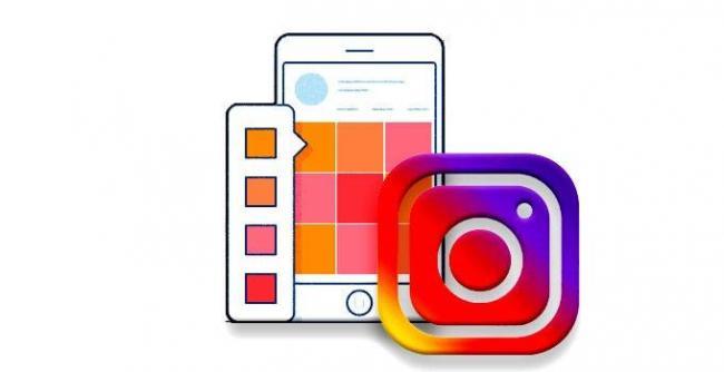 edinyj-stil-oformlenija-instagram.jpg