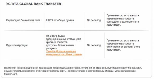 payoneer-tarify-1-1024x525.png