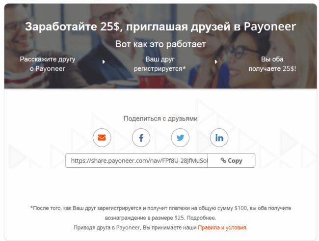 partnerskaya-programma-payoneer-1024x772.png