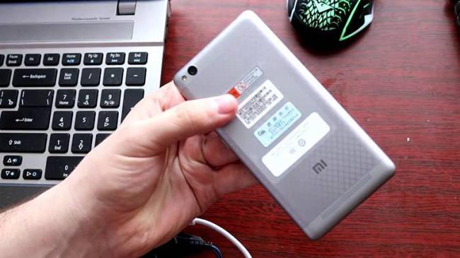 Pereproshivka-kitajskogo-smartfona-Xiaomi-Redmi-Pro.jpg