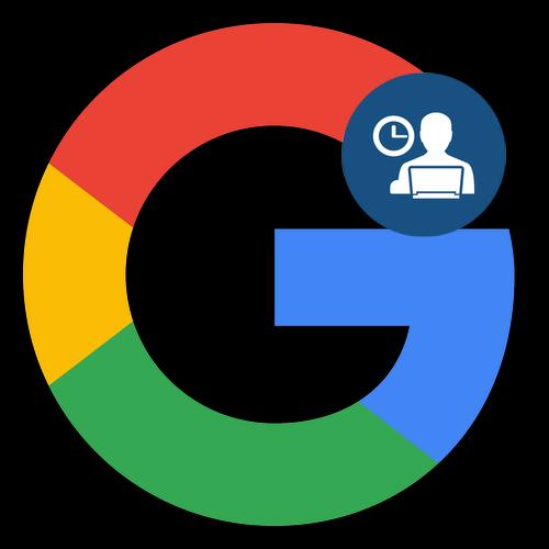 Kak-uznat-kogda-byil-sozdan-akkaunt-Google.png