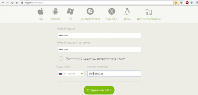 vvod-novogo-parolya-ICQ.png